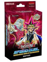 Yu-Gi-Oh! Speed Duel Starter Deck - Match of the Millennium