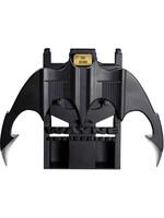 Batman 1989 - Batarang Replica - 1/1