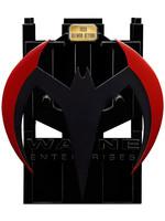 Batman Beyond - Batarang Replica - 1/1