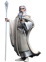 Lord of the Rings - Gandalf the White Mini Epics Vinyl Figure (Exclusive)