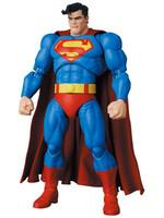 batman: The Dark Knight Returns - Superman - MAF EX