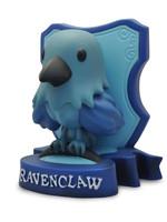 Harry Potter - Ravenclaw Chibi Bust Bank