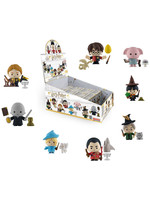 Harry Potter - Mini Figure Gomee Blind Box Series 2