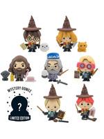 Harry Potter - Mini Figure Gomee Blind Box Series 1