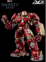 Marvel: The Infinity Saga - Iron Man Mark 44 Hulkbuster