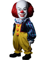 Stephen King's It (1990) - Pennywise MDS Deluxe Action Figure