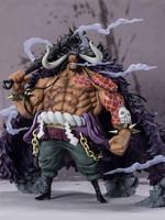 One Piece - Kaido King of the Beasts - FiguartsZERO (Extra Battle)