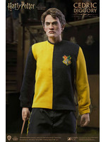 Harry Potter - Cedric Diggory My Favourite Movie Action Figure (Triwizard Ver.)