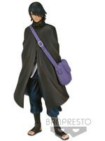 Boruto: Naruto Next Generation Shinobi Relations - Comeback Sasuke