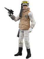 Star Wars The Vintage Collection - Hoth Rebel Trooper