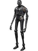 Star Wars Black Series - K-2SO (2021)
