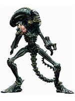 Alien - Xenomorph Warrior Mini Epics Vinyl Figure
