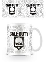 Call of Duty - Logo Mug