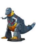 Transformers - Grimlock Classic Scale Statue