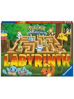 Pokémon - Labyrinth Board Game