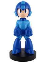 Megaman - Megaman Cable Guy