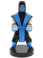 Mortal Kombat - Sub-Zero Cable Guy
