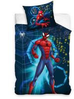Spider-Man - Spider-Man Duvet Set - 160 x 200