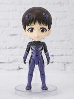 Evangelion: 3.0 - Shinji Ikari