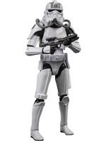 Star Wars Black Series - Imperial Rocket Trooper