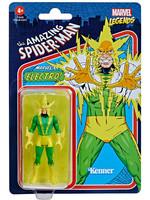 Marvel Legends Retro Collection - Marvel's Electro