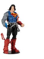 DC Multiverse - Superman - Darkfather BaF