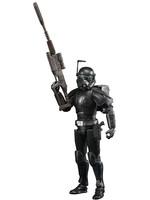 Star Wars Black Series - Crosshair (Imperial)