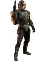 Star Wars: The Bad Batch - Hunter - 1/6