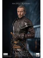 Game of Thrones - Ser Jorah Mormont (Season 8) - 1/6