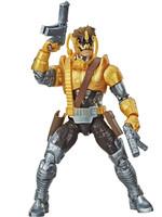 Marvel Legends - Marvel's Maverick (Strong Guy BaF)