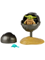 Star Wars The Retro Collection - The Child