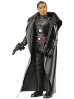 Star Wars The Retro Collection - Moff Gideon