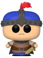 Funko POP! TV: South Park The Stick of Truth - Ranger Stan Marshwalker
