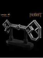 The Hobbit - Key to Erebor - 1/1