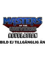 Masters of the Universe: Revelation - Masterverse Man at Arms