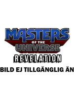 Masters of the Universe: Revelation - Masterverse Teela