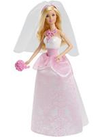 Barbie - Barbie Bride Doll