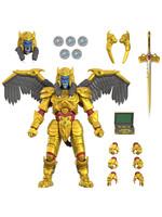 Mighty Morphin Power Rangers Ultimates - Goldar