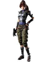 Final Fantasy VII Remake - Kessie - Play Arts Kai