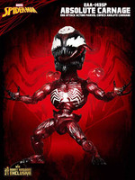 Marvel Comics - Absolute Carnage BK Exclusive - Egg Attack