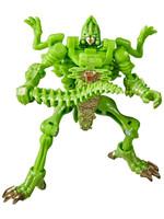 Transformers Kingdom War for Cybertron - Dracodon Core Class