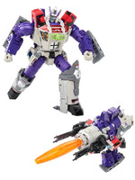 Transformers Generations Selects - Galvatron (G1) - Exclusive
