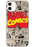 Marvel Comics - Comic Phone Case
