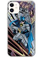 DC Comics - Comic Batman Phone Case