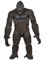 King Kong - Ultimate King Kong (Concrete Jungle)
