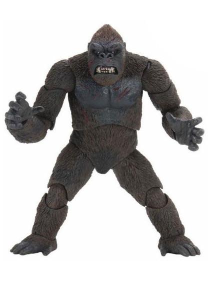 King Kong - Ultimate Island Kong