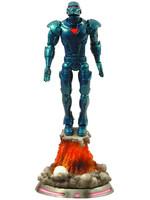 Marvel Select - Stealth Iron Man