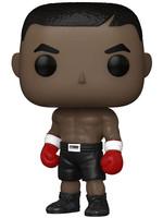 Funko POP! Sports: Boxing - Mike Tyson