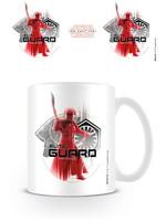 Star Wars Episode VIII - Elite Guard Icons Mug