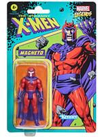 Marvel Legends Retro Collection - Magneto